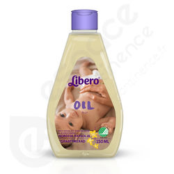 Libero Oil - 150 ml