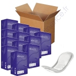 Absorin - Finette Extra Carton