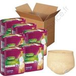 Depend Pants For Women Normal Carton