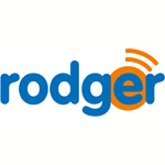Rodger