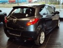 Direction - Mazda 2 Sport SAP 3 portes