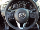 Direction - Mazda CX5 Active Comf Pack 4x2