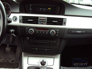 Occasion - BMW 318d berline