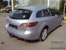 Occasion - Mazda 6 break Active