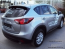 Direction - Mazda CX5 Sense 4x4 AUT
