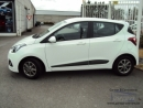 Direction - Hyundai I10 POP Pack Blue