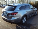 Direction - Mazda 6 Wagon Active + CP