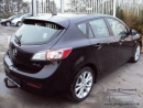 Occasion - Mazda 3 Active + GPS