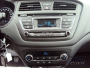 Neuve - Hyundai I20 POP Pack SunRooF