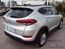 Direction - Hyundai Tucson Premium Pack SunRoof