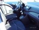 Occasion - Hyundai I10 automatique