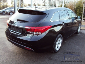 Occasion - Hyundai I40 Wagon First Edition