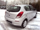 Occasion - Hyundai I20 City