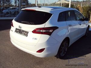Occasion - Hyundai I30 Wagon JOY AUTOMATIQUE