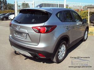 Occasion - Mazda CX5 Active