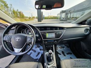 Occasion - Toyota Auris Breack