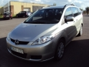 Occasion - Mazda 5 7Places
