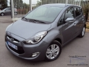 Direction - Hyundai IX20