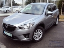 Occasion - Mazda CX5 Active Comf Pack 4x2