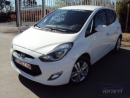 Direction - Hyundai IX20 Move Navi