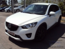 Occasion - Mazda CX 5 Active 4x2