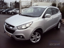 Occasion - Hyundai IX35 City