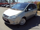 Occasion - Ford C-MAX