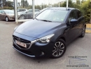 Occasion - Mazda 2 Play