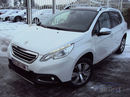 Occasion - Peugeot 2008