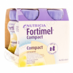 Fortimel Compact Vanille