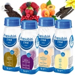 Fresubin 2Kcal Drink Assortiment