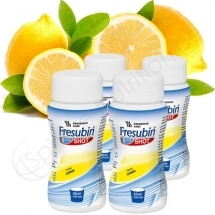Fresubin 5Kcal Shot Citron