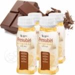 Fresubin Original Drink Chocolade