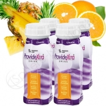 ProvideXtra Drink Ananas-Orange