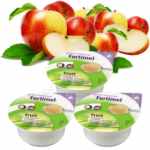 Fortimel Fruit Appel