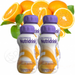 Nutridrink Orange