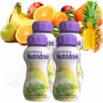 Nutridrink Tropical