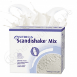 Scandishake Mix Neutre