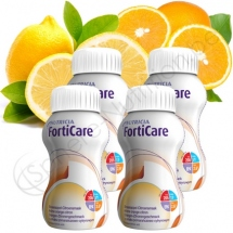Forticare Orange-Citron