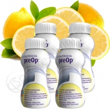 PreOp Citron