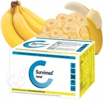 Survimed Renal Banane