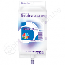 Nutrison Advanced Diason 500 ml