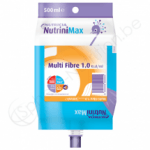 NutriniMax Multi Fibre 500 ml