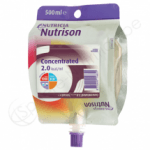 Nutrison Concentrated 500 ml