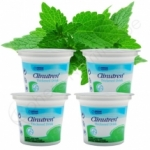 Clinutren Thickened Drink Munt