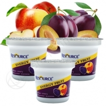 Resource Energy Fruit Pomme - Prune