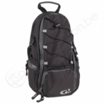 Flocare Infinity GO-Bag Adult