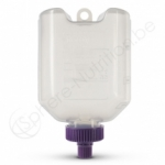 Flocare Container 0,5 L