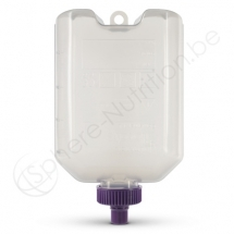 Flocare Container 1 L