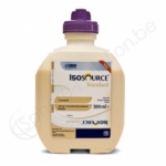 Isosource Standard 500 ml